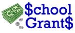 grant writing education
