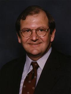 Philip Bigler