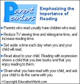 Teaching Parents to Teach Their Children to be Prosocial