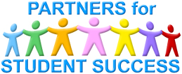 Partners for Student Success
