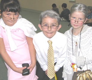 celebrate the 100th day of school education world