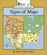 Printables Types Of Maps Worksheets education world best books channel student maps types of introduces different and how they are used including those that show to get a place those