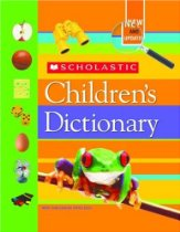 Kids Dictionary Clipart | Info