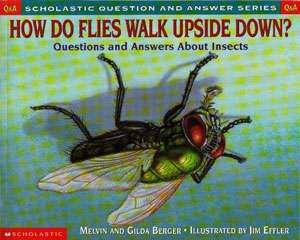 Q & A Book Cover