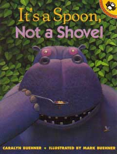 Shovel Book Cover