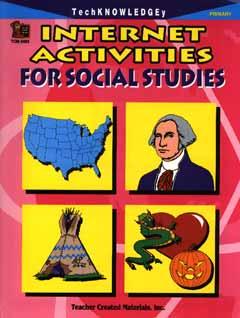 Primary Book Cover
