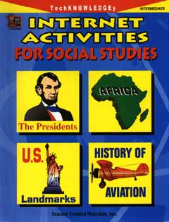 Intermediate Book Cover