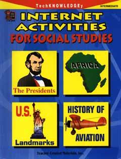 Intermediate Book Cover
