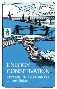 Energy Divider