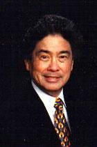 Harry Wong Image