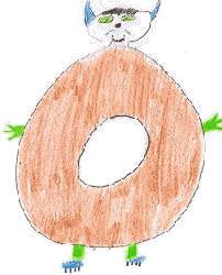 Donut Response