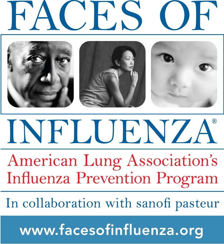 Influenza A Essay - 2171 Words - Major Tests