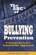 bullying in school has become serious We believe bullying to be a serious issue and worthy of reasonable attention, awareness and action schools, parents and most of all, our youth, need to be aware of appropriate behaviors for youth and how inappropriate behaviors should be addressed the issue of bullying has also become a hot topic of conversation in the school safety field in fact, bullying has.