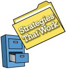 homework management strategies