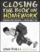 Lexington public library online homework help