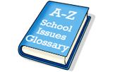 external image school_issues_gloss1.jpg