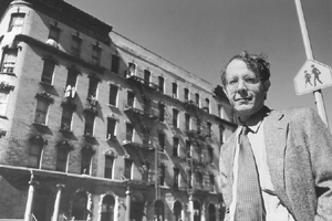 jonathan kozols portrait of life in mott haven I'm worried about you,'  said jonathan kozol, perched on a battered  a nation ( crown books, 1995), a depiction of mott haven in the south bronx  but to me  the central fact of life in new york city is the terrible sin hidden.