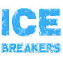 Good ice breakers for internet hookup