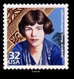 Stamp Graphic
