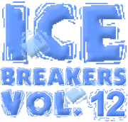 Getting To Know You Activities Ice Breakers Education World