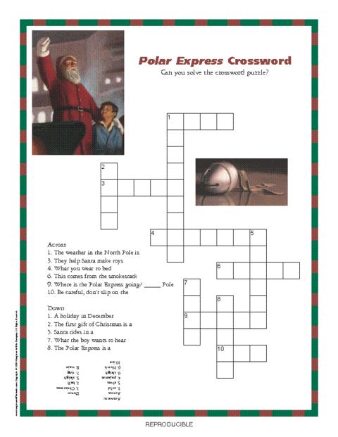 polarexpressimage5 pdf