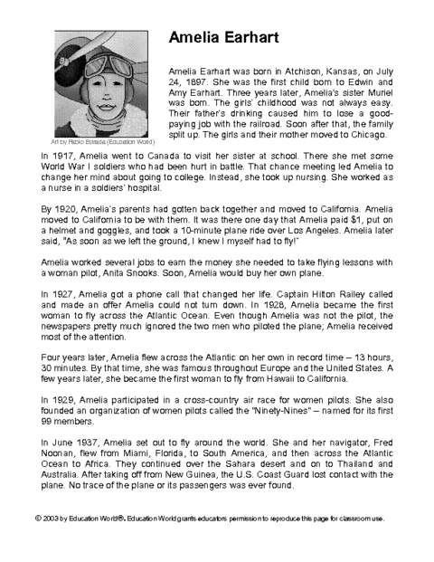 Education World: lesson322.pdf