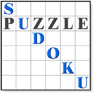 sudoku puzzle of the week education world
