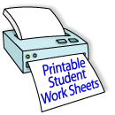 Printables Teacher Created Materials Inc Worksheets education world language arts work sheet library sheets from teacher created resources