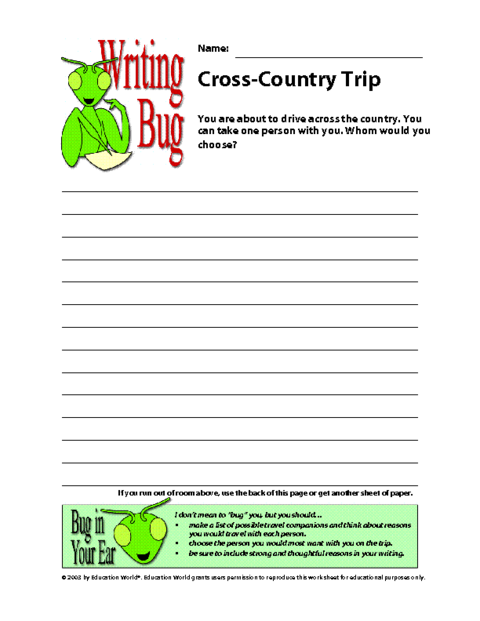 Wb education world for Cross country certificate templates free