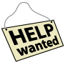 archive for april 2008 help wanted clip art valentine's help wanted sign clipart