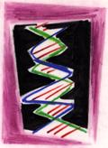 DNA logo NIH
