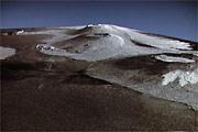 Galapagos NASA