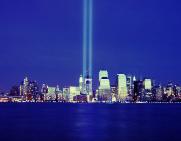 September 11th 9/11
