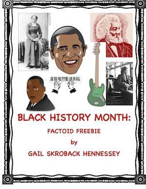 http://www.educationworld.com/sites/default/files/BlackHistoryFACTOIDFREEBIE_1.jpg