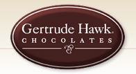 Image result for gertrude hawk clip art