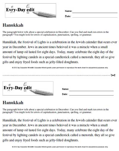 all worksheets hanukkah worksheets printable worksheets guide for children and parents. Black Bedroom Furniture Sets. Home Design Ideas