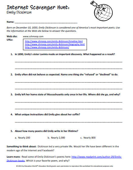 Printables Internet Safety Worksheets internet safety worksheets templates and english teaching safety