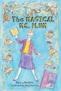 Magical Mrs. Plum