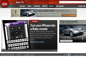 cnet how to