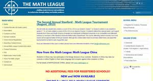 Math competitions & eqaomr.