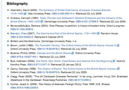 To use or not to use wikipedia in the classroom education world wiki citation ccuart Gallery