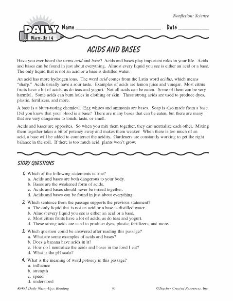 acids and bases education world. Black Bedroom Furniture Sets. Home Design Ideas