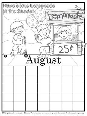 ... 2014 Monthly Calendar Pages/page/2 | Search Results | Calendar 2015