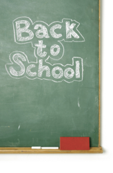 Get the School Year Off to a Good Start | Education World