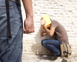 Public Speaking Lesson: The Impact of Bullying | Education World