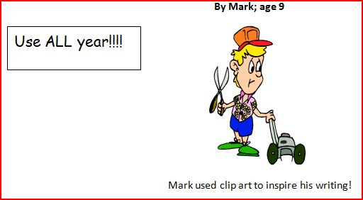 http://www.educationworld.com/sites/default/files/clip%20art.jpg