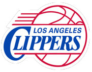 clippers donald sterling racist scandal