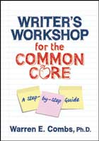 Common Core & NJASK Workshops for NJ.
