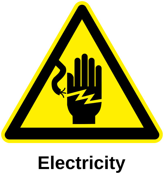 Lesson Plan Exploring Electricity Education World