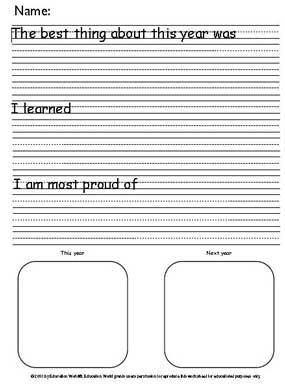 writing hooks for kids